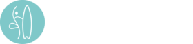 Surf Camp and Yoga Retreat in Fuerteventura